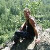 павел, 35, г.Барнаул