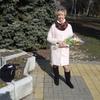 Marina, 48, Tikhoretsk