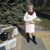 Марина, 48, г.Тихорецк