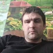 Ас 34 Белогорск