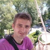 Михаил, 24, г.Шахтерск