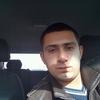 Artur, 21, г.Москва