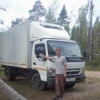 Александр, 63 года, Лев, Пермь