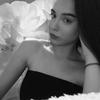 Лиза, 18, г.Уфа