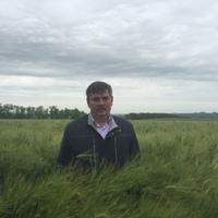 Александр, 51 год, Стрелец, Краснодар
