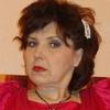 Ольга, 57, г.Южно-Сахалинск
