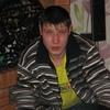 дима, 23, г.Черновцы