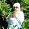 Галина, 72, г.Нижний Тагил