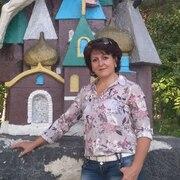 Людмила 50 Житомир