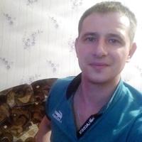 Евгений, 34 года, Весы, Братск