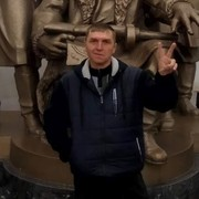 Андрей Апальков 44 Череповец