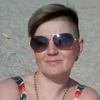 Tanya, 40, г.Южный