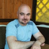 Роман, 39 лет, Дева, Нижний Новгород