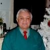 Georgiy, 60, Mykolaiv