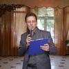 Дмитрий, 39, г.Ташкент