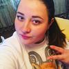 Анна, 21, г.Высоковск