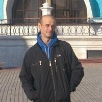 Dima, 46 лет, Скорпион, Большое Нагаткино