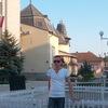 Андрій, 35, г.Белая Церковь