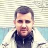 Руслан, 38, г.Серпухов
