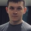 Viktor, 25, г.Санкт-Петербург