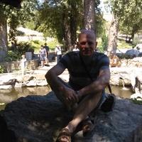 анатолий, 56 лет, Водолей, Гуково
