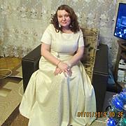 Екатерина 37 лет (Водолей) Волгодонск