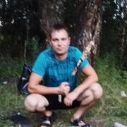 Олег 35 Нижний Новгород