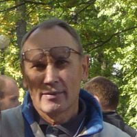 Борис Широков, 71 год, Телец, Пенза