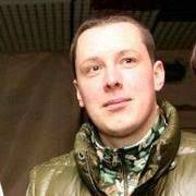 Алексей 38 Киев