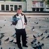 Mykhailo, 20, г.Валенсия