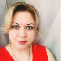 Маргарита, 37 лет, Лев, Москва