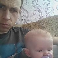 Андрей, 35 лет, Овен, Камышин