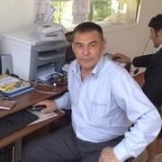 Muhamedali 68 Душанбе