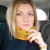 Аленка, 35, г.Краснодар