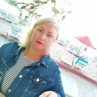Людмила, 42 года, Близнецы, Минск