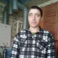 Михаил, 38 лет, Рыбы, Курск