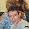 Ilian, 38, г.Svoboda