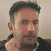 ALI a ALI, 38, г.Багдад