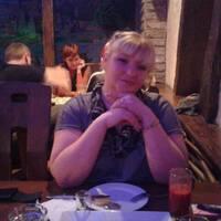 Светлана, 37 лет, Дева, Подольск