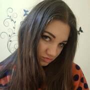 Валерия 26 Ташкент