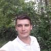 хан, 25, г.Самарканд