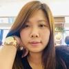 Jen, 26, Manila