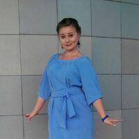 Ирина, 35 лет, Рыбы, Новосибирск
