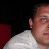 Алексей, 34 года, Рак, Котлас