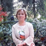 Елена 58 Уфа