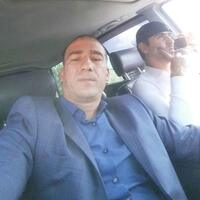 Ахмед, 35 лет, Рак, Ростов-на-Дону