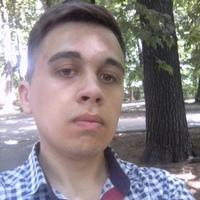 Олександер, 24 года, Дева, Черновцы