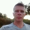 іван, 29, г.Каменец-Подольский