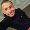Артём, 23, г.Иркутск