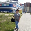 Нина, 42, г.Москва